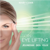 Soin eye lifting 1