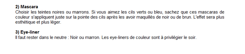 yeux-3.png